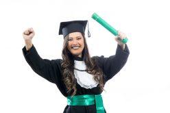 UAB de Campo Verde já proporcionou graduação e pós-graduação a quase 200 pessoas