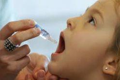 """Vacinação atinge 59% do público alvo no """"Dia D"""" em Campo Verde"""