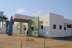 Saúde de Campo Verde implanta atendimento noturno em UBS