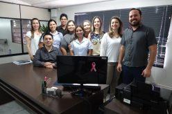 Saúde de Campo Verde é avaliada como a melhor da região Sul de Mato Grosso