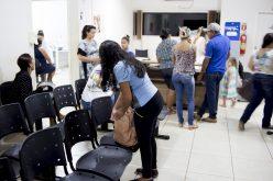 População aprova atendimento em terceiro turno em UBS