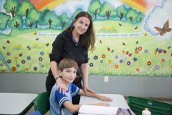 Aluno da Escola Monteiro Lobato é premiado em concurso de redação