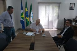 Agência do Trabalho e Emprego será implantada em Campo Verde