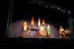 Grupo Raio de Luz participará de festival nacional de teatro em Minas Gerais