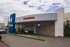 Município aumenta repasse para o Hospital Municipal Coração de Jesus