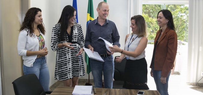 "Prefeitura de Campo Verde implementa ""Plano Anual de Compras"""