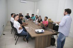 Rede Simples vai agilizar a formalização de empresas