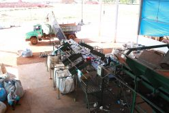 Aterro sanitário contribui com o meio ambiente, proporciona mais saúde e gera emprego e renda em Campo Verde