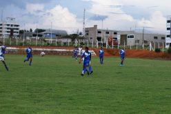 Promovido pela SMEL de Campo Verde, Interbairros começa no dia 3