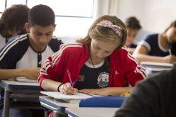 Matrículas na Rede Municipal de Ensino começam na próxima quinta-feira