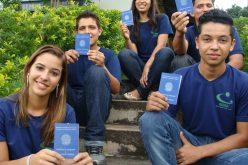 Prefeitura de Campo Verde lança edital do Programa Jovem Aprendiz