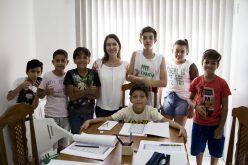 Projeto que usa auriculoterapia desenvolvido em Campo Verde obteve o 2º lugar em mostra que reuniu 191 trabalhos