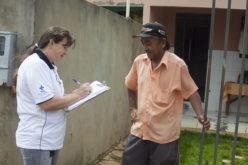 Secretaria de Saúde convoca ACS