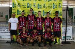 Campo Verde conquista dois títulos na Copa Mato Grosso de Handebol