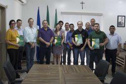 Empresas beneficiadas com incentivos vão investir R$ 5,9 milhões em Campo Verde