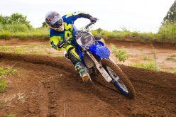 Mais de 150 pilotos devem disputar a 2ª etapa do estadual de Motocross no próximo domingo em Campo Verde