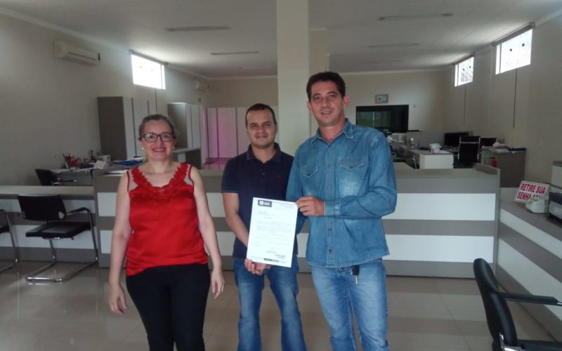 SEHAB/CV avança na regularização do Residencial Cuiabá