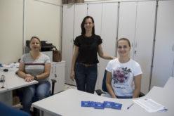 Agência do Ministério do Trabalho de Campo Verde começa a funcionar