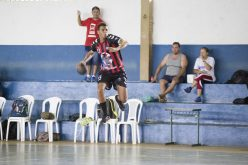 Campo Verde cria bolsa atleta estudantil