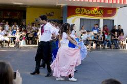 Departamento de Cultura realiza Mateada Cultural no próximo domingo