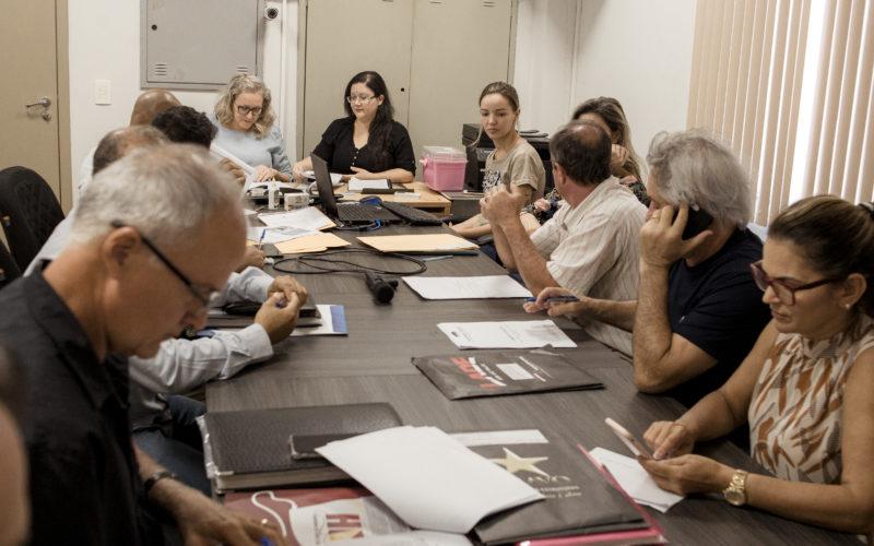 Prefeitura de Campo Verde adota transmissão ao vivo de licitações