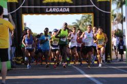 Abertas inscrições para corrida Cidade de Campo Verde