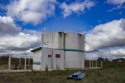 Prefeitura pede que falta de água seja investigado pela AGER/Barra