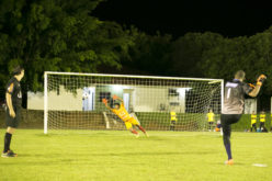 Com a participação de oito equipes, Copa Master de Futebol começa nesta quarta-feira