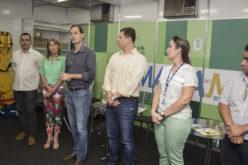 MEI´s geram emprego e fortalecem a economia de Campo Verde