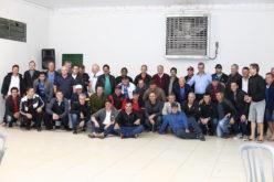 Potencial de Campo Verde impressiona empresários catarinenses