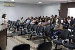 Prefeitura faz prestação de contas do 1º semestre