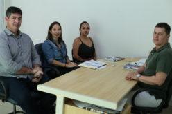 Município contrata consultoria para fomentar o turismo em Campo Verde