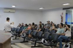 Empresários conhecem plano municipal para desenvolvimento do turismo