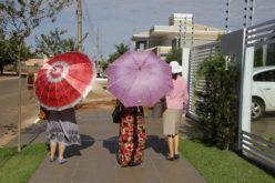 Prefeitura de Campo Verde solicita revisão populacional ao IBGE