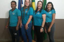 Alunos da Rede Pública participam de Olimpíada de Língua Portuguesa