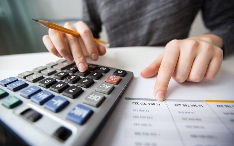 CRAS e SENAC abrem inscrições para curso de contabilidade