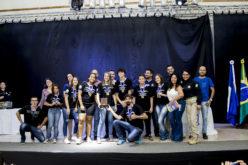Grupos de Campo Verde participam da etapa final do FETRAN entre os dias 23 e 27 de setembro