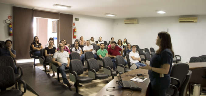 Prefeitura de Campo Verde investe acima do exigido pela RLF em Saúde e Educação