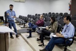 IBGE prepara realização do Censo populacional em Campo Verde