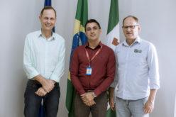 Magazine Luíza investirá R$ 7 milhões em Campo Verde