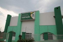 Secretaria de Habitação lança campanha de negociação de dívidas