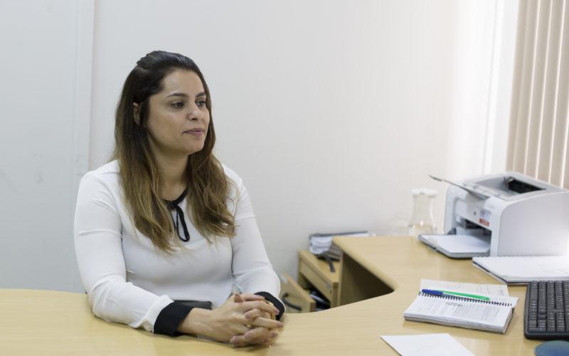 Prefeitura de Campo Verde lança aplicativo para emissão de Nota Fiscal de Serviços por celular