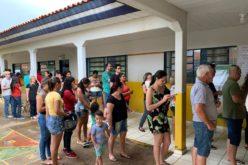 Eleitos os novos conselheiros tutelares de Campo Verde