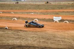 Campo Verde recebe neste final de semana a 6ª etapa do Estadual de Velocidade na Terra