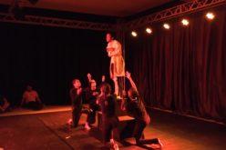 Grupos teatrais de Campo Verde participam do Festival Velha Joana