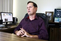 Prefeito sanciona Lei que cria PCCS dos servidores municipais