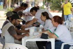 Secretaria de Saúde realizará ação de conscientização sobre a Aids nesta sexta-feira