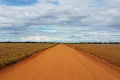 Governo do Estado lança edital para pavimentação da MT-140