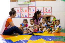 Professores da Rede Municipal de Ensino de Campo Verde terão 16,34% de reajuste