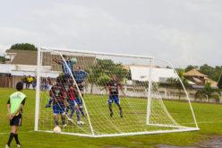 SMEL promove mais uma edição do Interbairros de Futebol de campo
